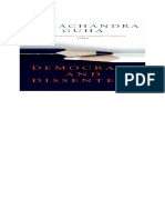 Democrats and Dissenters by Ramachandra Guha (z-lib.org).pdf