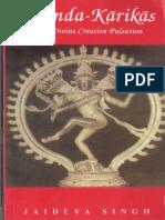 Spanda-Karikas Jaideva-Singh MLBD.pdf