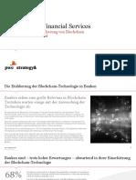 blockchain_studie_pwc