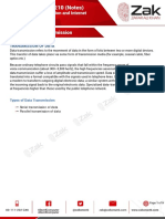 GeLamdIx.pdf
