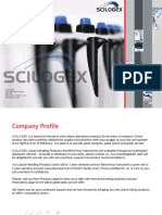2019 SCILOGEX CATALOG_compressed.pdf