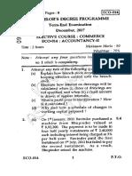 -  ECO-14_ENG_compressed.pdf