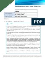 Gutierrez_Victor_Herramientas de análisis lec 2 .docx