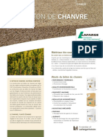 brochure_chaux_chanvre