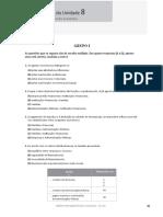 Economia A 11º- Teste Aval. Unidade 8 - Caderno de Apoio ao Professor.docx