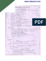 ec8392 notes rejinpaul.pdf
