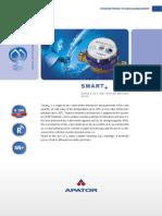 en-00013-2016-smart.pdf
