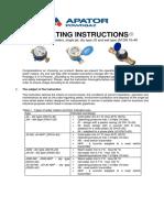 water-meters-js-jm-dn15-40.pdf