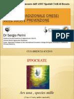 SergioPerini_laMedicinaTradizionaleCinese_784_20455.pdf