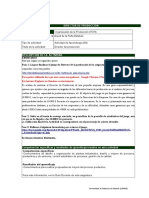 2019_20-OP-AA_Unidad_10 (2)