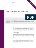 hackett-turn-spare-parts-into-spare-cash-1808