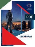 Astron_Brochure