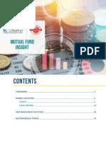 MutuaL Fund Newsletter - July 2018