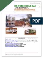 Lecture des panneaux X.pdf