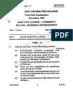 -  ECO-13_ENG_compressed.pdf