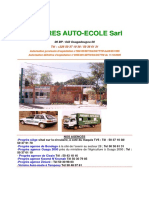 Cours de code 2Ed4.pdf