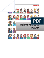 Networking-Relationship-Planner-Thinkers-And-Fillers (4)