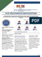 03_ECEProfessionRegulation