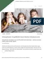 Gesundheit - Schnaeuzen - So gefaehrlich kann falsches Schnäuzen sein.pdf