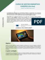Curso_EUREM_Informacion