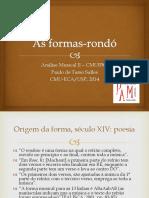 As formas-rondó (SALLES 2014).pdf