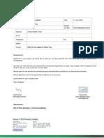 File 01-GTD-558460620-REV00-Commercial Offer