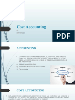 Cost Accounting Slides-16032020-073827am