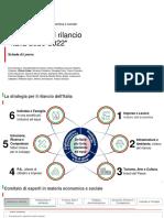 schede-lavoro.pdf