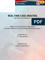 Real Time Case Analysis PULANCO, JAMES EDLYN.docx