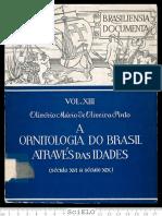ornitologiadoBr00Pint.pdf