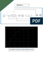 Q1_simulation
