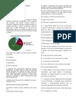 6 ano avaliação Maria Saraiva rec