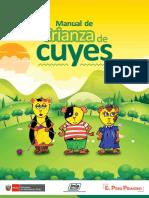 Manual de Crianza de Cuyes-Versión Final.pdf