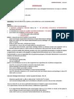 curs 1 - FIZIOPATOLOGIA