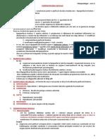 curs 4 - FIZIOPATOLOGIA SOCULUI