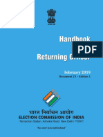 Hand_book_for_Returning_Officer_Document_23_-_Edition_-1.pdf