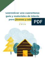 Cuarentena. Guía para jóvenes y adultos.pdf