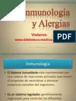 inmunologiayalergias