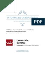 LAB 3 2.pdf