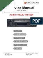 BE6021_Service_Manual