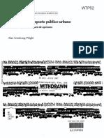 ARMSTRONG WRIGHT_Sistemas de transporte publico urbano.pdf