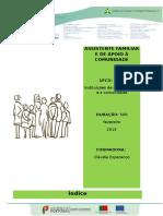 manual--governo portugal.pdf