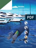 VERTEX product-catalog