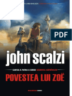 John-Scalzi-Povestea-Lui-Zoe.pdf