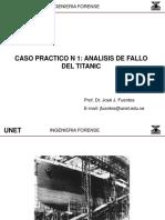 Caso_Practico_Nro_1_RMS_Titanic