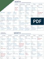 Boards_Study_Calendar_Sample