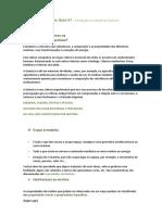 1.1.ficha de estudos aula 1 - introdução a químic1.a.docx