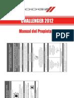 challenger-2012