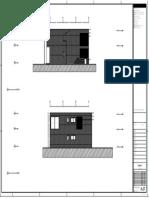 froyed designs.pdf