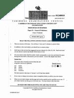 CSEC POB June 2017 P1.pdf